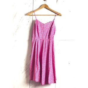 Old Navy | Adjustable Strappy Dress | Size Medium